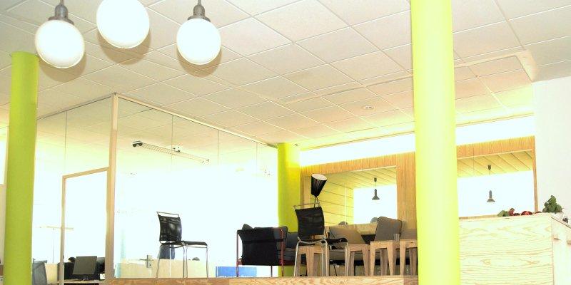 sunwin-office-zrh-1